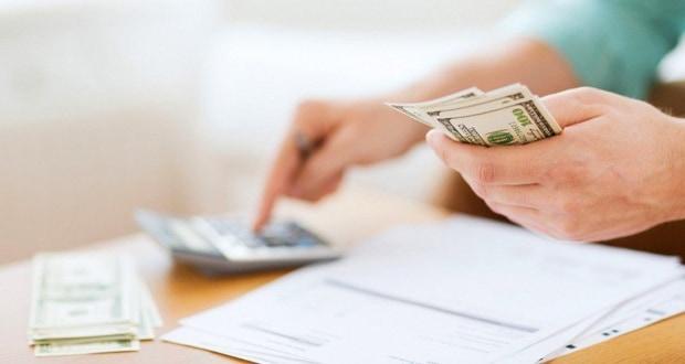 membayar hutang dengan cepat