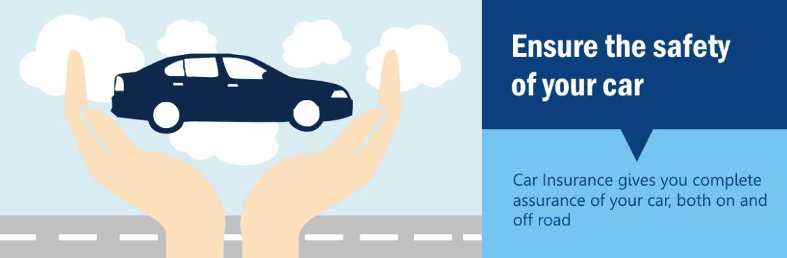 Manfaat Dari Asuransi Mobil Yang Kita Daftarkan